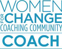 Women4changecoaching